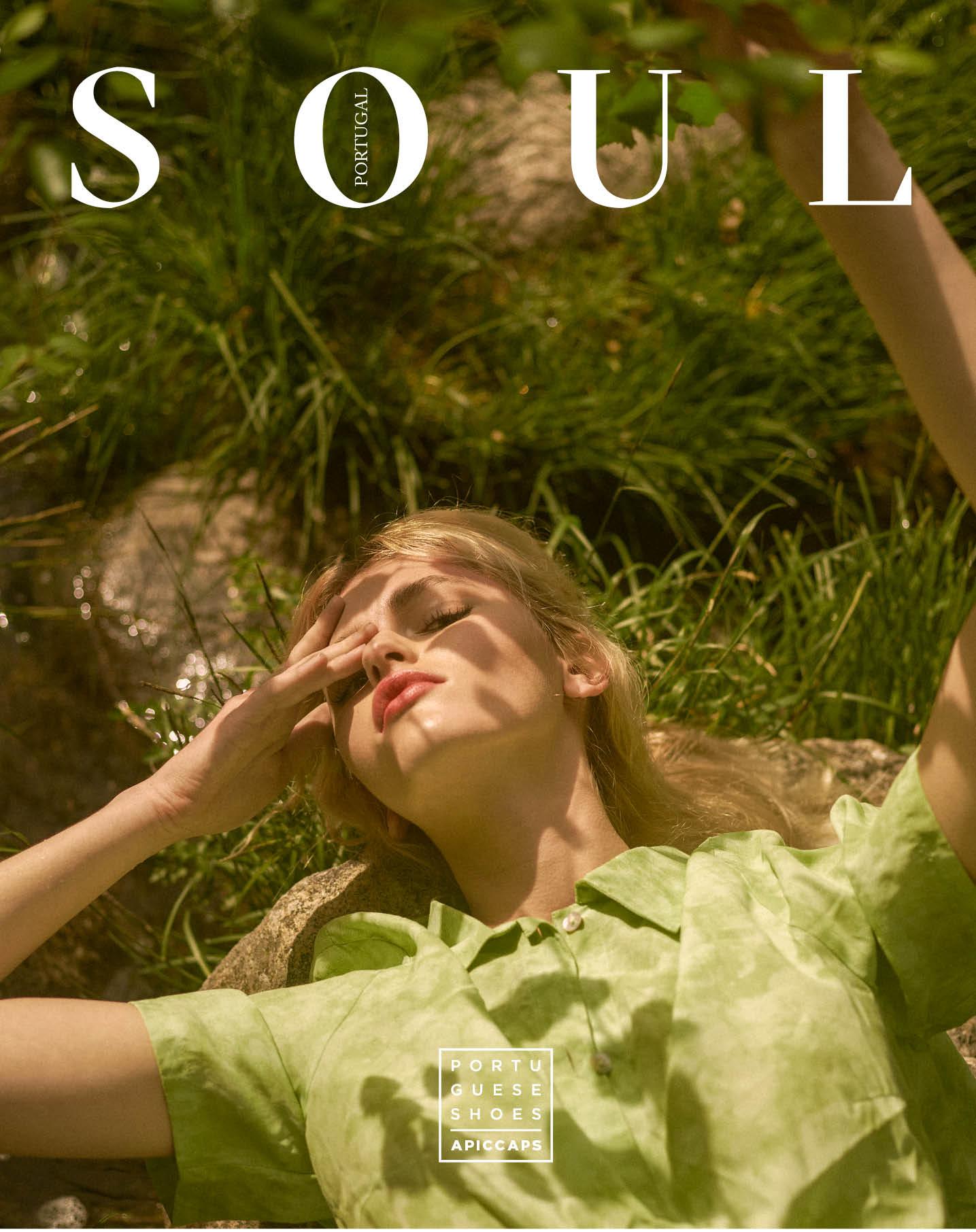 Portuguese Soul_Cover Elodie.jpg