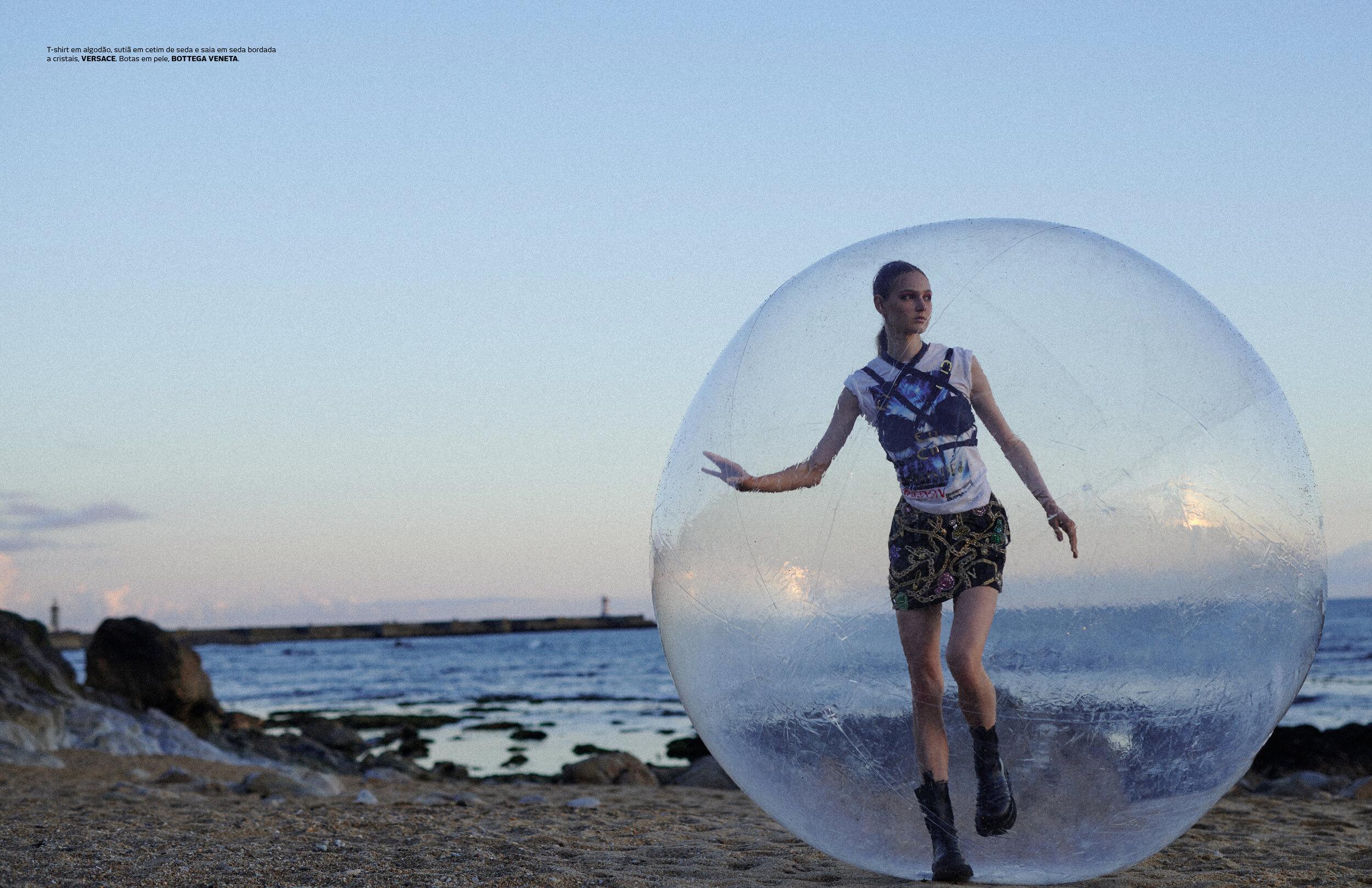 Vogue PT_Bubble Game_06.jpg