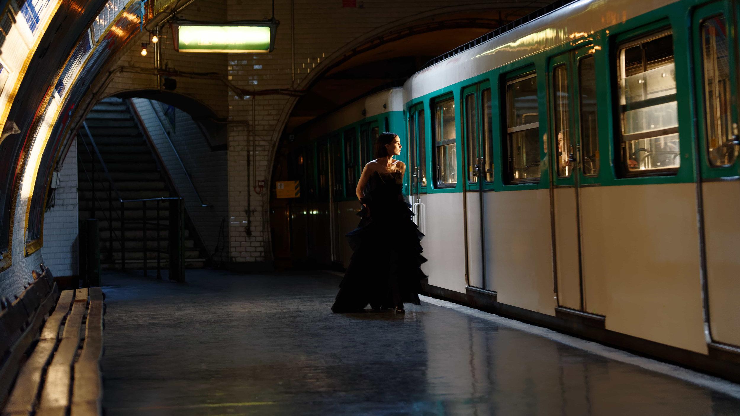 Givenchy L'Interdit7.jpg