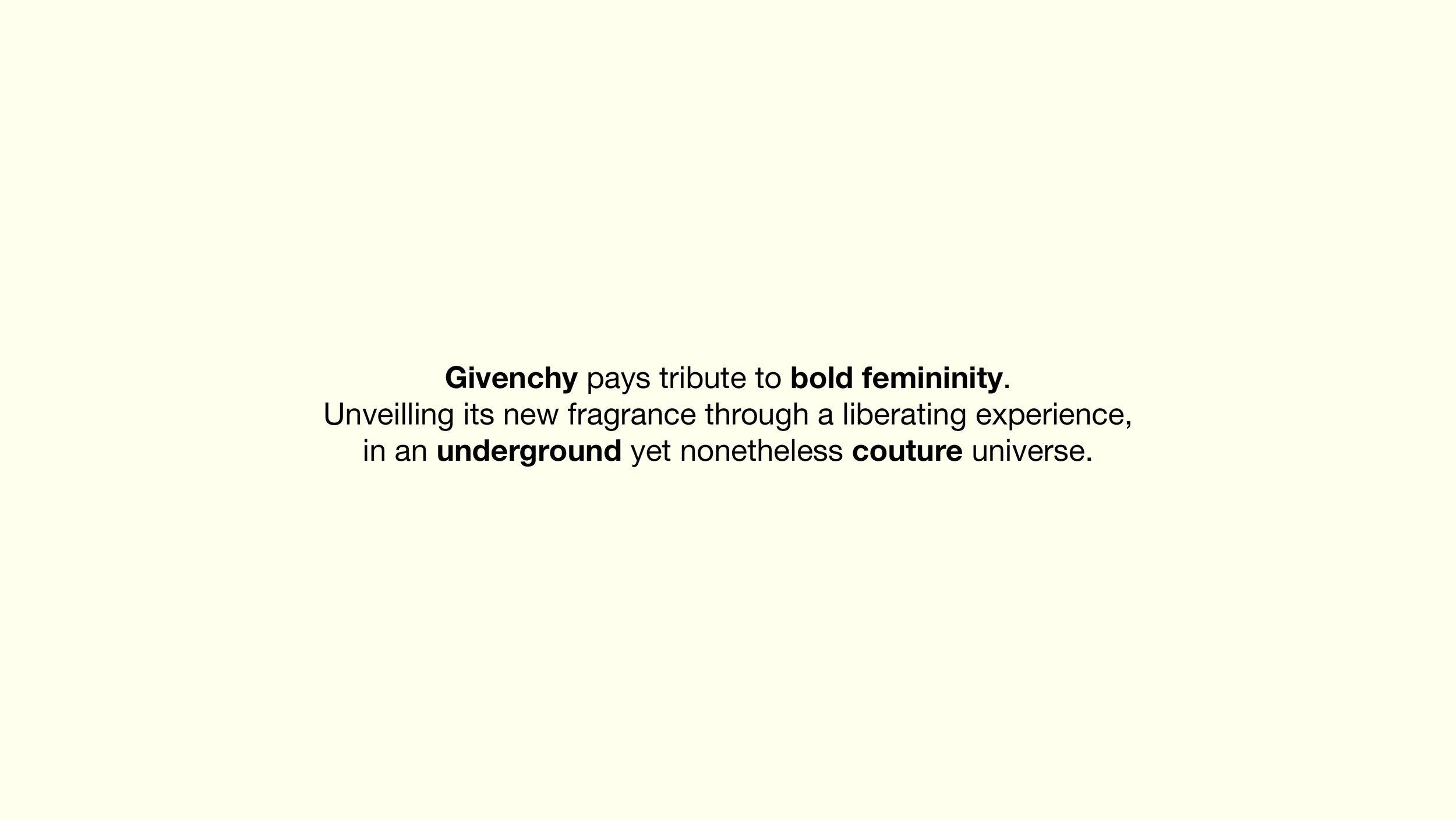 Givenchy L'Interdit9.jpg