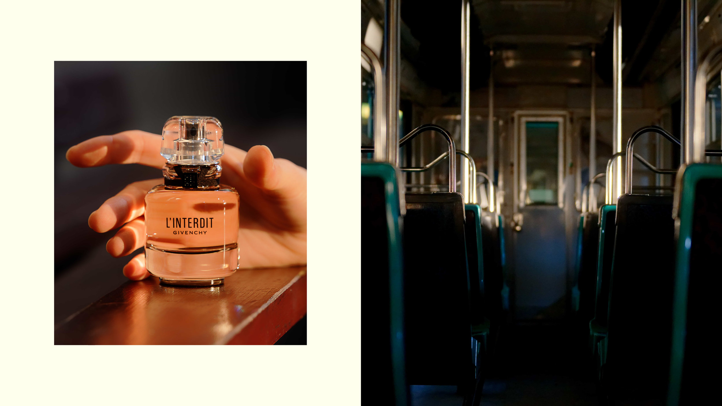 Givenchy L'Interdit8.jpg