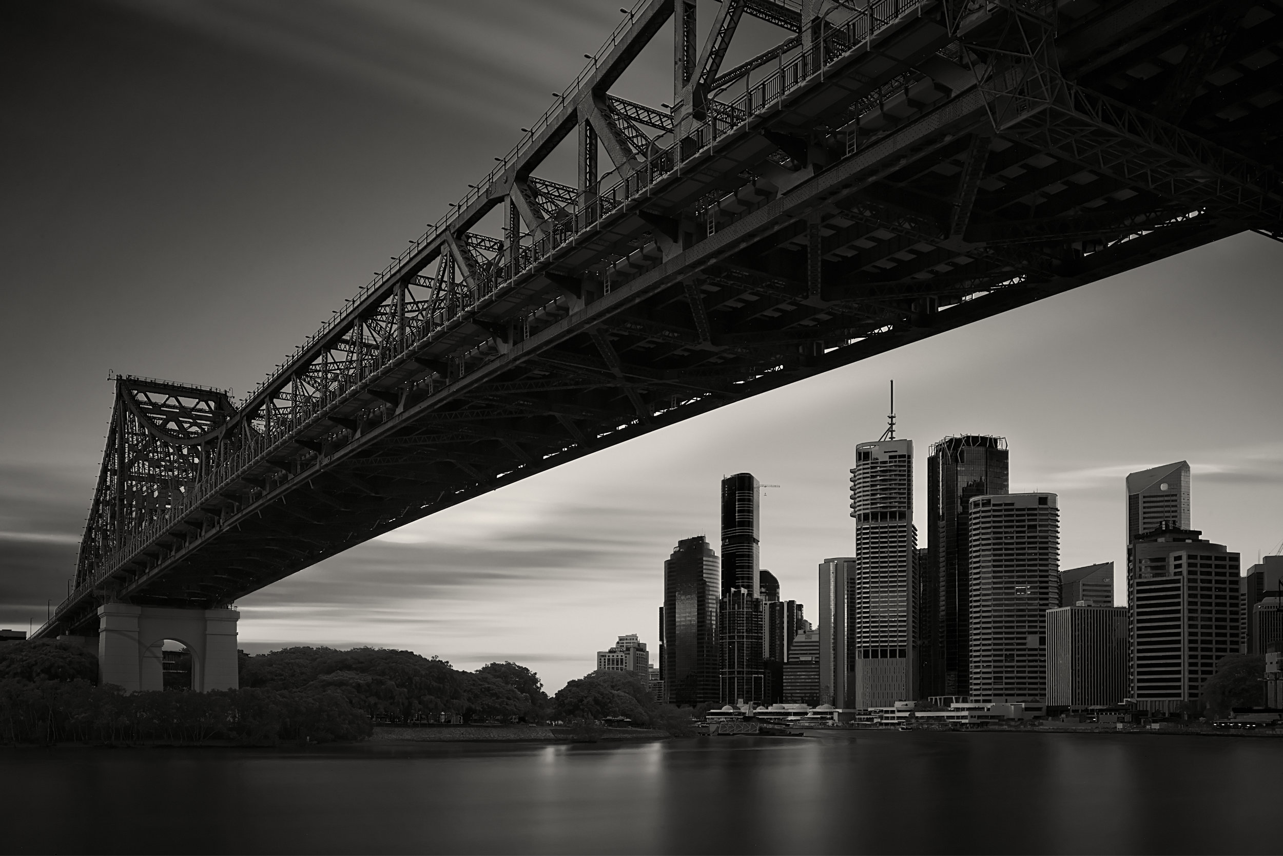 Story Bridge IV.jpg