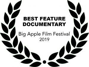 Big-Apple-Best-doc-300x226.jpg