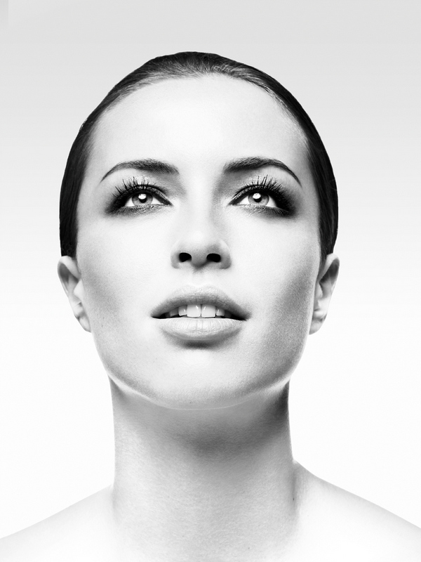 Less Is More Signature Facial£35 30 mins - A quick fix to refresh and replenish your skin with rapid results. The perfect pick me up when time is at a premium. Suitable for all skin types of both male and female clients. Immediate results, and improved softness and hydration are immediate.