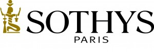 Sothys...the most beautiful and luminous star of them all - Sothys products evoke eternal beauty and radiance. Faithful to its mythical muse, the Sothys group passionately dedicates itself to beauty.