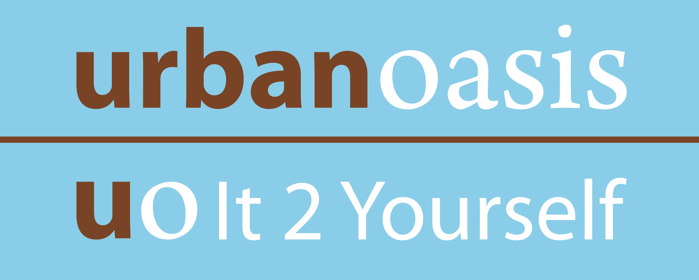 urban oasis you owe it to yourself spa treatments packages spa membership beauty spa manchester debenhams
