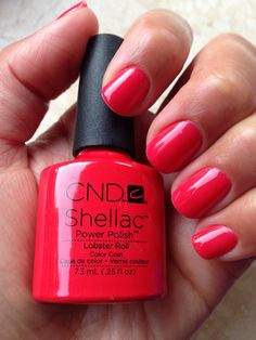 CND Shellac - Shellac Manicure£30 35 mins CND Shellac, the original Power Polish, delivers 14+ day flawless wear, superior colour and mirror shine with zero dry-time and nail damage. What's not to love?Glamorous Glitter Gel Manicure£30 35 mins Chose from one of our Glitter polishes for a real impact and lasting sparkle.Soak Off and remove existing Shellac or Gel polish on fingers£10 15 mins