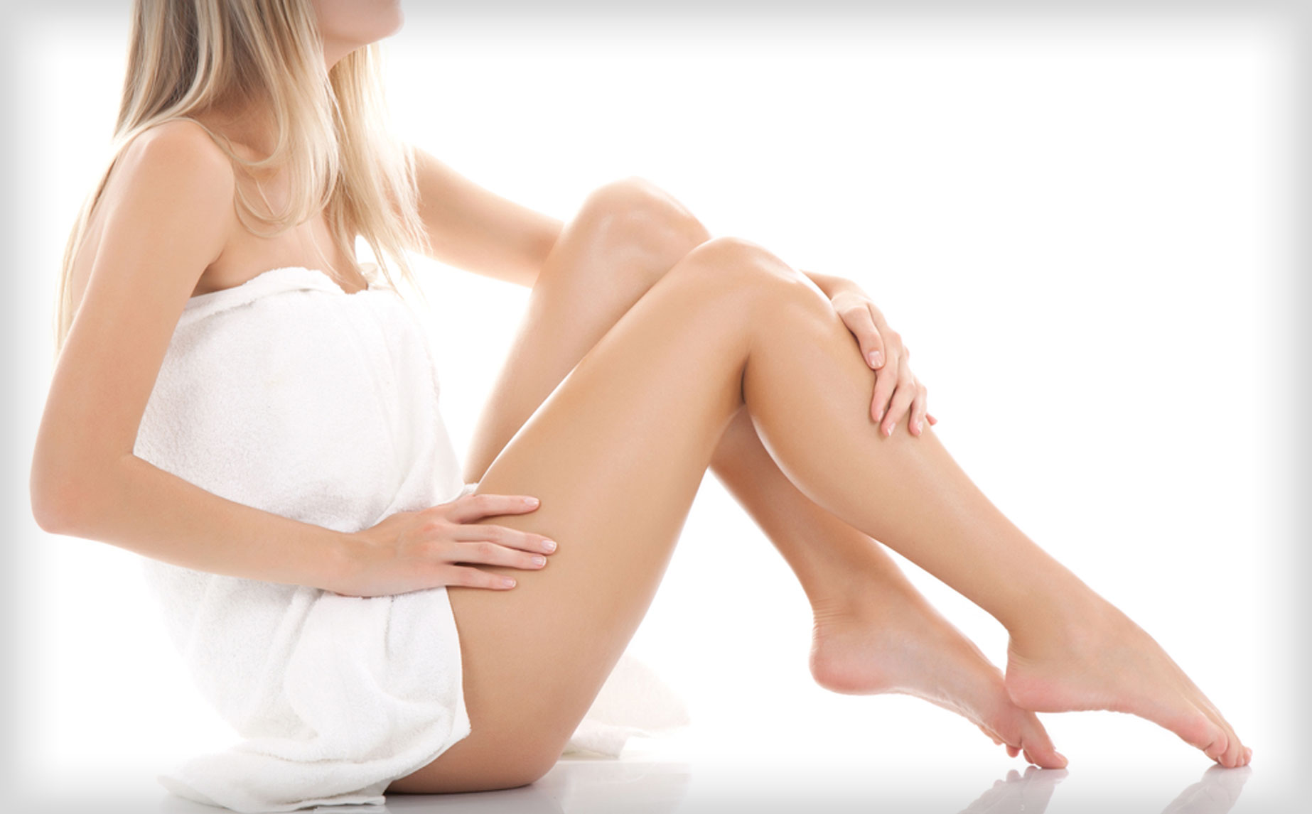 Leg Waxing - Lower Body1/2 Leg Lower (including knees & feet) £181/2 Leg Upper £203/4 Leg (including knees & feet) £24Full Leg including feet £33Full Leg & Basic Bikini £40Full body Wax £100Full body & intimate bikini £110Upper BodyUnderarm wax £15Forearm (including elbow & hands) £17Full arm (including shoulders & hands) £25Back wax lower £17Back wax full (including shoulders) £25Chest including nipples £17Stomach (breast bone to bikini) £17