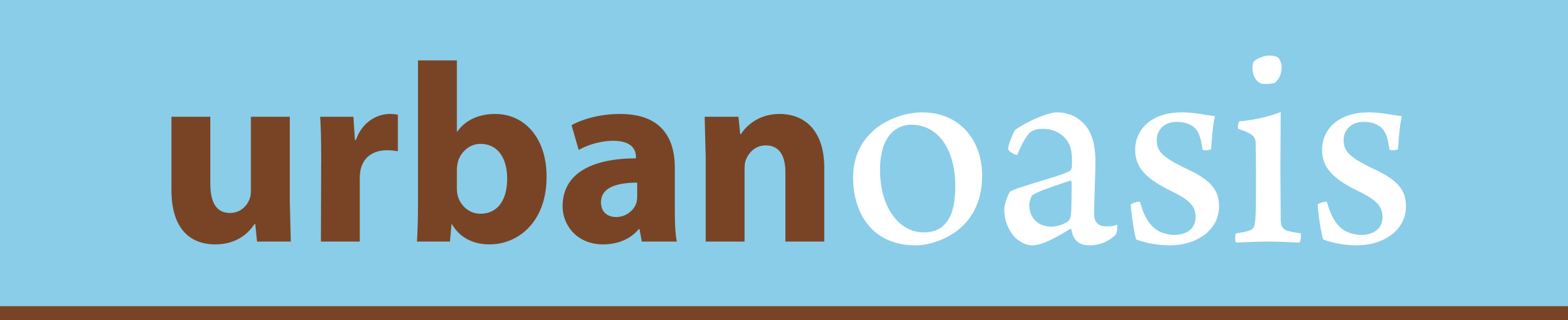 Urban Oasis Logo new wide.jpg