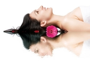 five+5+star+blissful+spa+ritual+massage+spa+beauty+treatment+package+therapy+manchester.jpeg