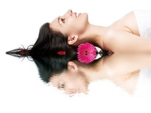 5 Star Blissful Spa Ritual - This treatment includes a back exfoliation, a hot stone massage, a radiance boosting facial, a scalp massage and a reflexology foot massage.70 Minutes £70