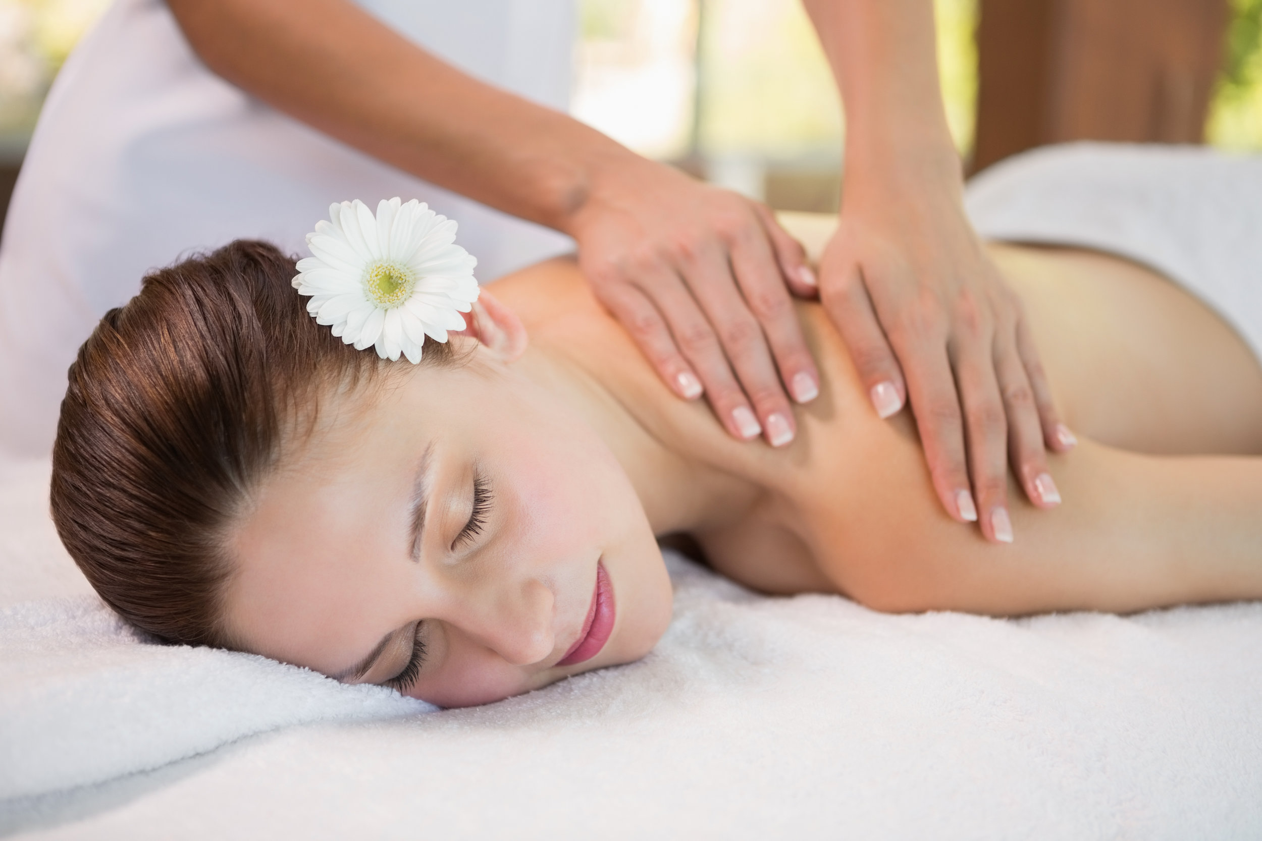 Serenity In The City - Enjoy a treatment of a back exfoliation, a back neck and shoulder massage, a radiance boosting facial, a scalp massage and a hand and arm massage.70 Minutes £70
