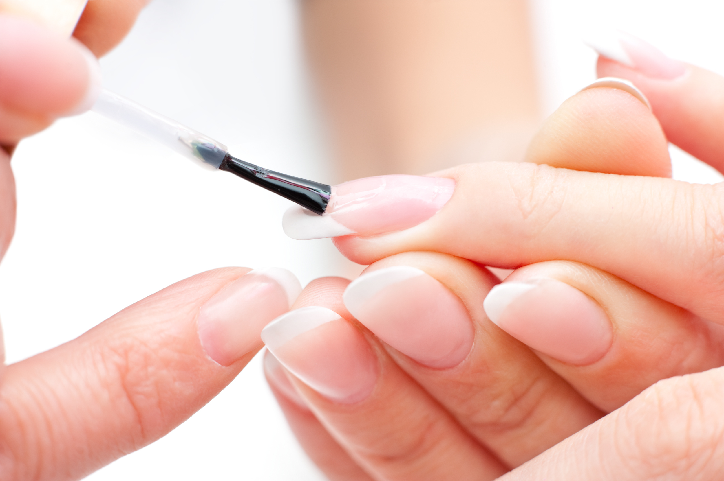 GTi Manicure £160 - The manicure offers the therapist or technician a whole range of options to suit nearly every client. This course will teach you everything you need to know about offering a professional manicure, and includes a practical training session and assessment.
