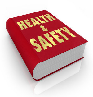 GTi Health & Safety Course £46.80 - The GTi course in Health & Safety covers all the essential legislation and information which you will need to know when working in the beauty, nails and holistic industry. This course is highly recommended in support of professional membership and development through the Guild of Beauty Therapists.