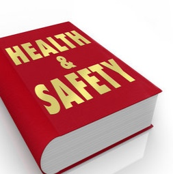 GTi Health & Safety Course - Health & safety is an essential part of any business. It protects the business owners, staff and customers, and is something that everyone should be aware of. Whatever your role, you need to know what health and safety legislation you are governed by, as well as understanding a safe way to conduct your tasks. A good understanding of health and safety will help to keep problems and incidents to a minimum and ensure the safe running of your business.The GTi course in Health & Safety covers all the essential legislation and information which you will need to know when working in the beauty, nails and holistic industry. This course is highly recommended in support of professional membership and development through the Guild of Beauty Therapists.This online theory course is completed at home, in your own time, and gives you flexible learning designed to fit in around your lifestyle. Full tutorial support is available throughout your learning experience.The GTi Health & Safety course includes valuable information regarding waste, fire safety and injuries. It also includes a template of a risk assessment which is available, along with the course manual, to download once you have completed the course.The course is beautifully written by leading industry experts and accompanied by images and diagrams to give you the best possible learning experience.Health & Safety is fully accredited by the Guild of Professional Beauty Therapists and is worth 5 CPD points.Title: Health & Safety (Online Course)Price: £39.00 + VATSummary: This course contains all the relevant health and safety legislation and information which you will need to know when working in the beauty, nails and holistic industry. The GTi Health & Safety course includes valuable information regarding waste, fire safety and injuries. It also includes a template of a risk assessment which is available, along with the course manual, to download once you have completed the course.Qualification: GTi Award(All modules and examinations are completed online with full online support available. On completion of the course, successful students will receive a GTi certificate in Health & Safety.)Course Accreditation: Guild of Beauty TherapistsPre-requisites: NoneCourse Type: TheoryTheory Hours: 5 Hours (This is completed at your own pace)Practical Hours: NoneExamination: GTi Online ExaminationsCPD Points: 5 Points