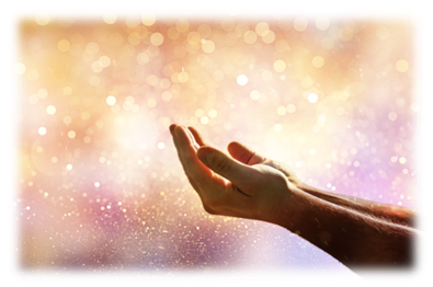 Cosmic Touch - Stimulate your natural healing process with this powerful combination of treatments.Start with Reiki and Hand Reflexology, finished off with a full Foot Reflexology treatment.55 Minutes £80