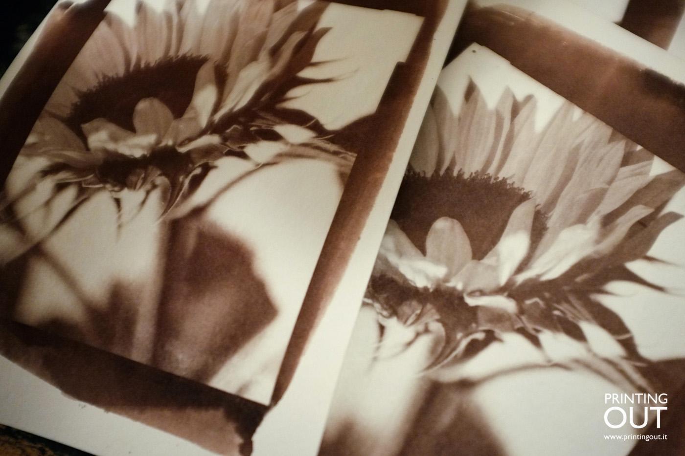 PrintingOut_035.jpg