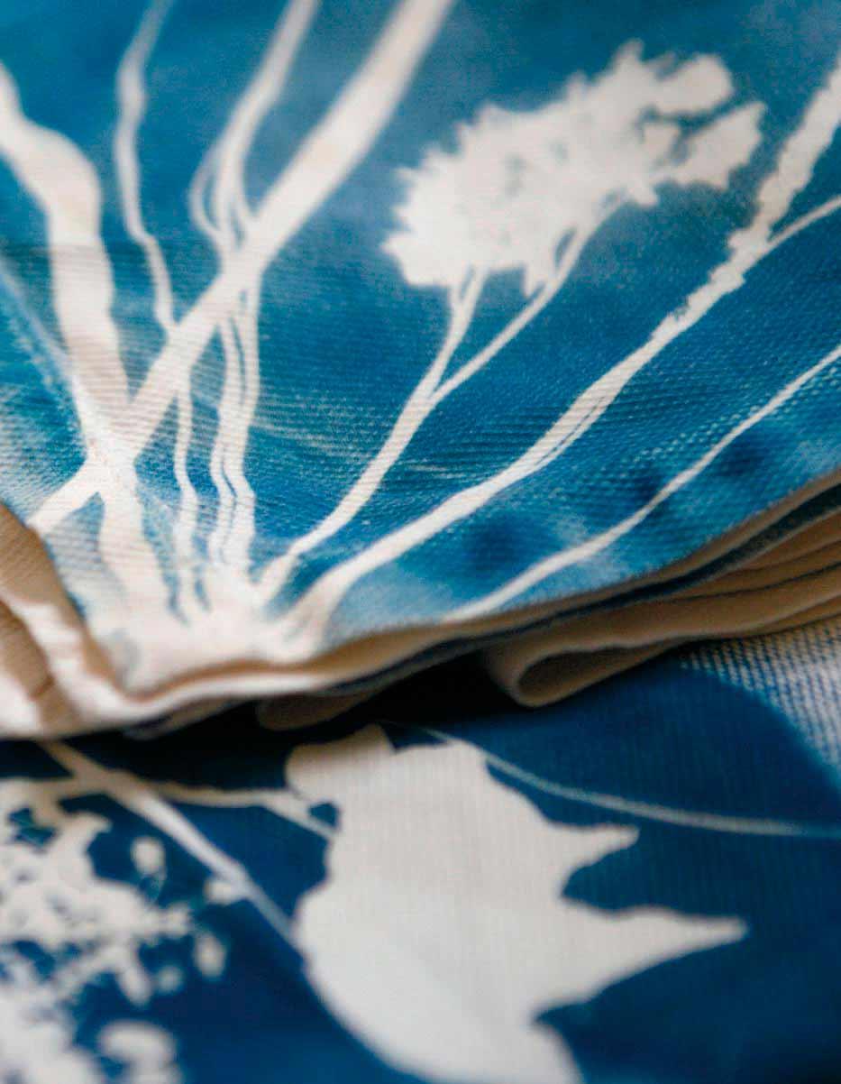 il-laboratorio-bn-workshop-printing-out-stampe-ai-sali-ferrici-cianotipia-tessuto.jpg