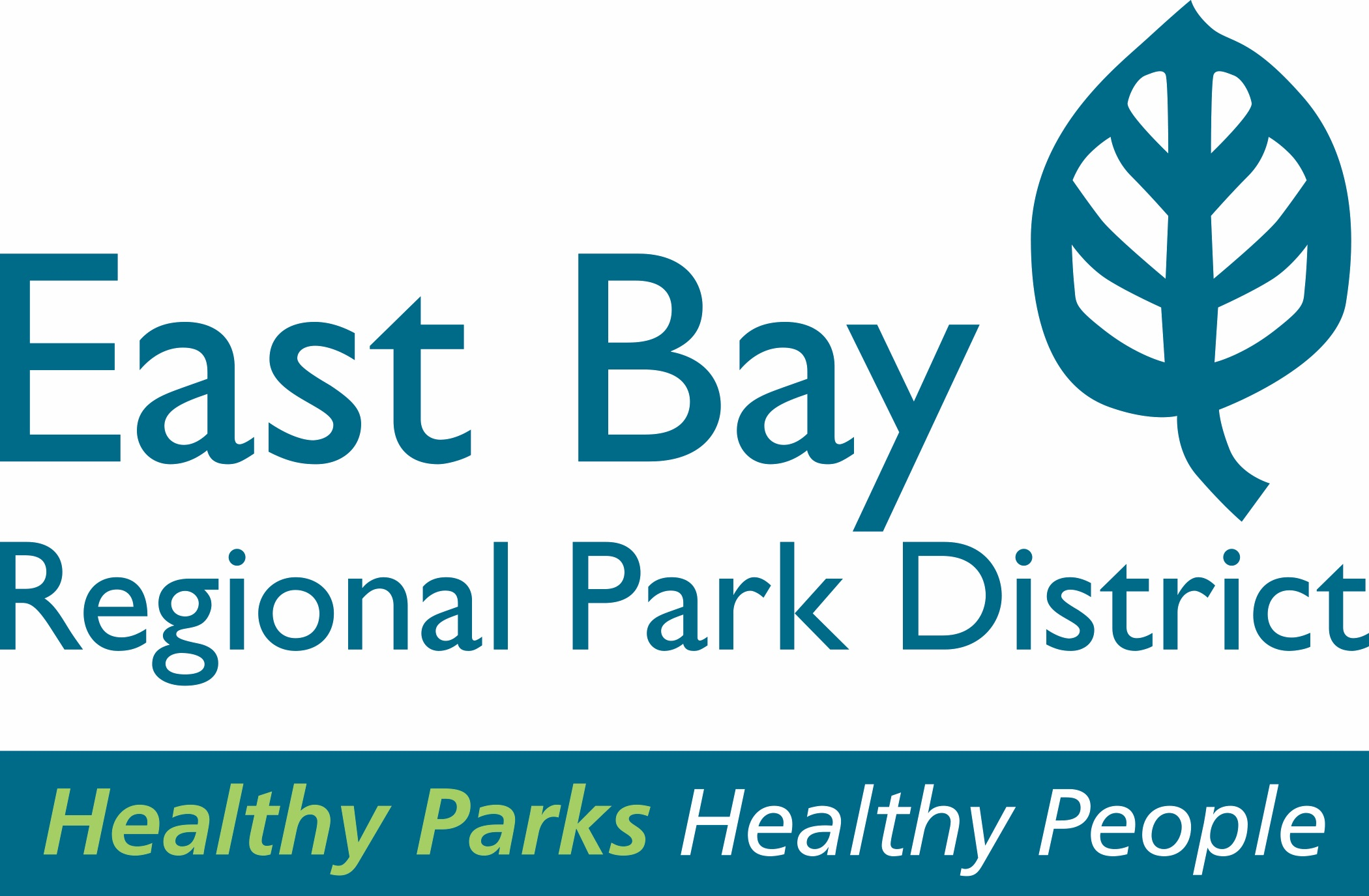 EBRPD-HPHP-Logo_Teal_high-res.jpg