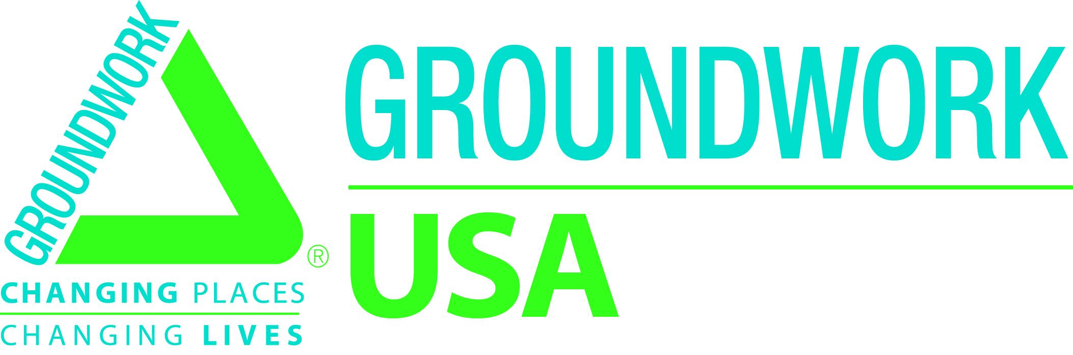 GroundworkUSA_LogoExtended_300dpi.jpg