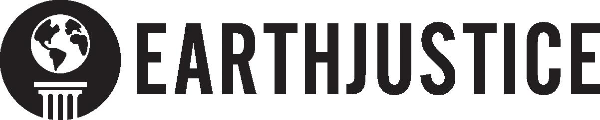 ej_logo_black_notag.png