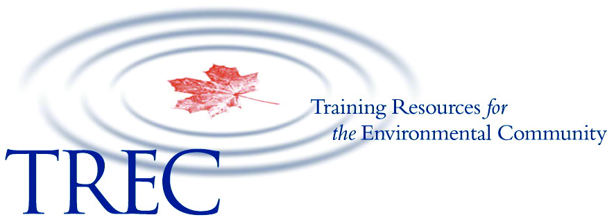 Official TREC Logo 2.jpg
