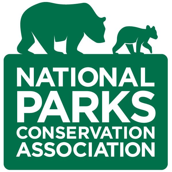 NPCA - Logo.jpg