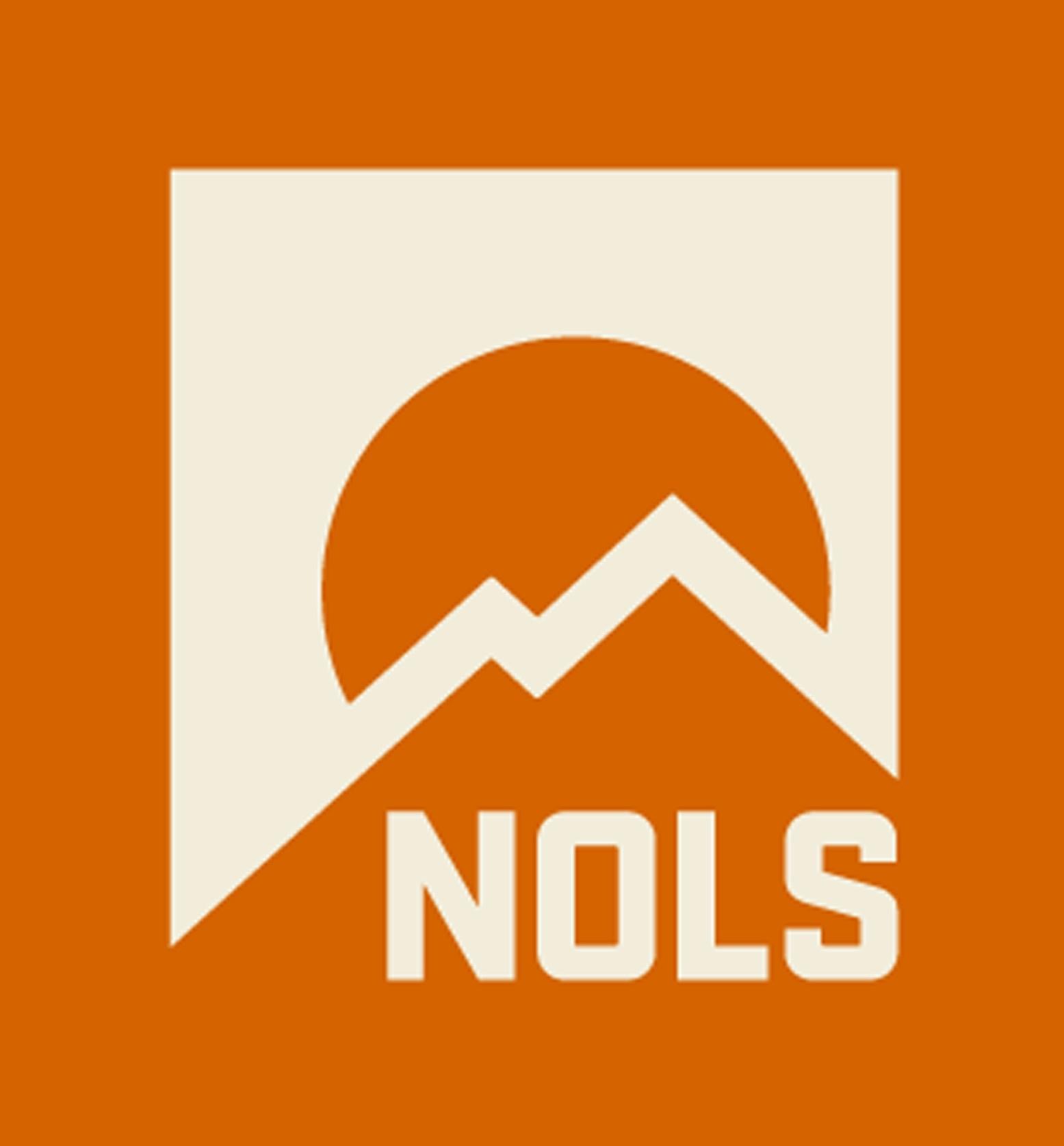 NOLS.jpg