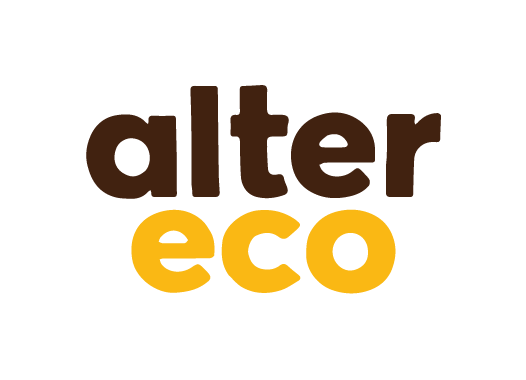 Alter Eco Logo.png