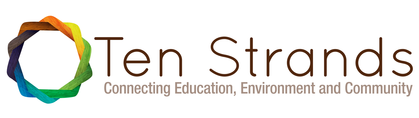 10S_Logo.png