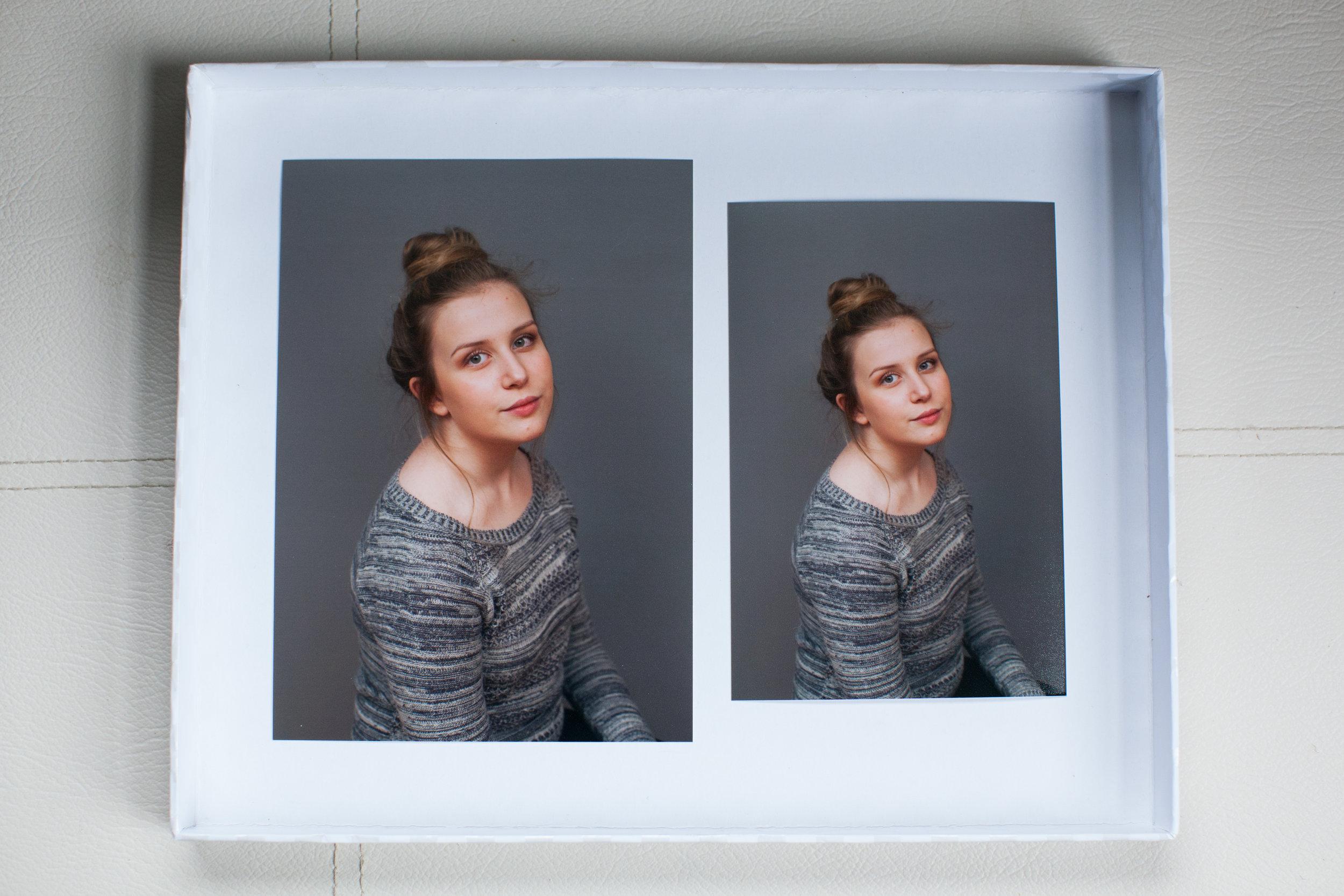 Laura Elaines Photography