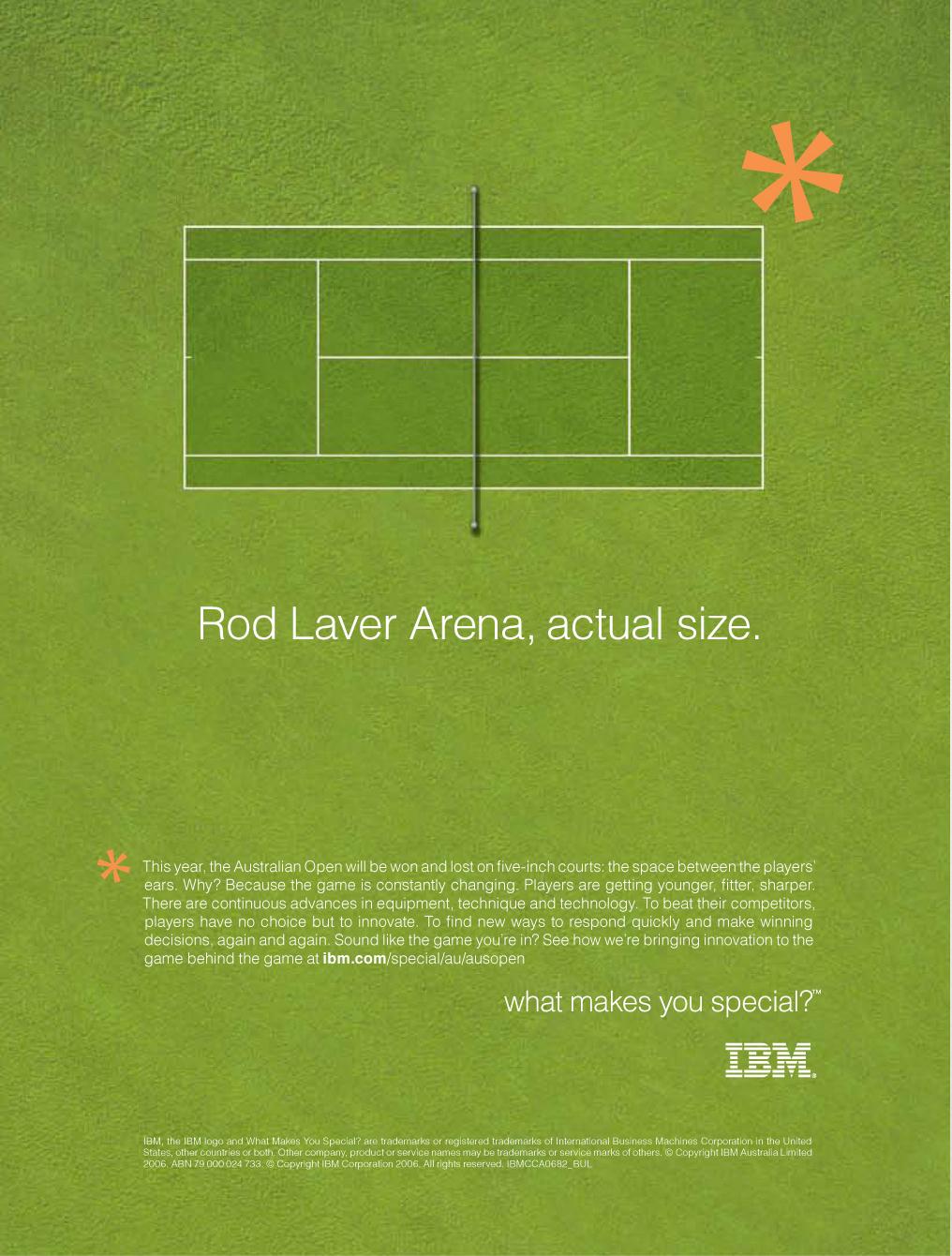 IBM_AOP1.jpg