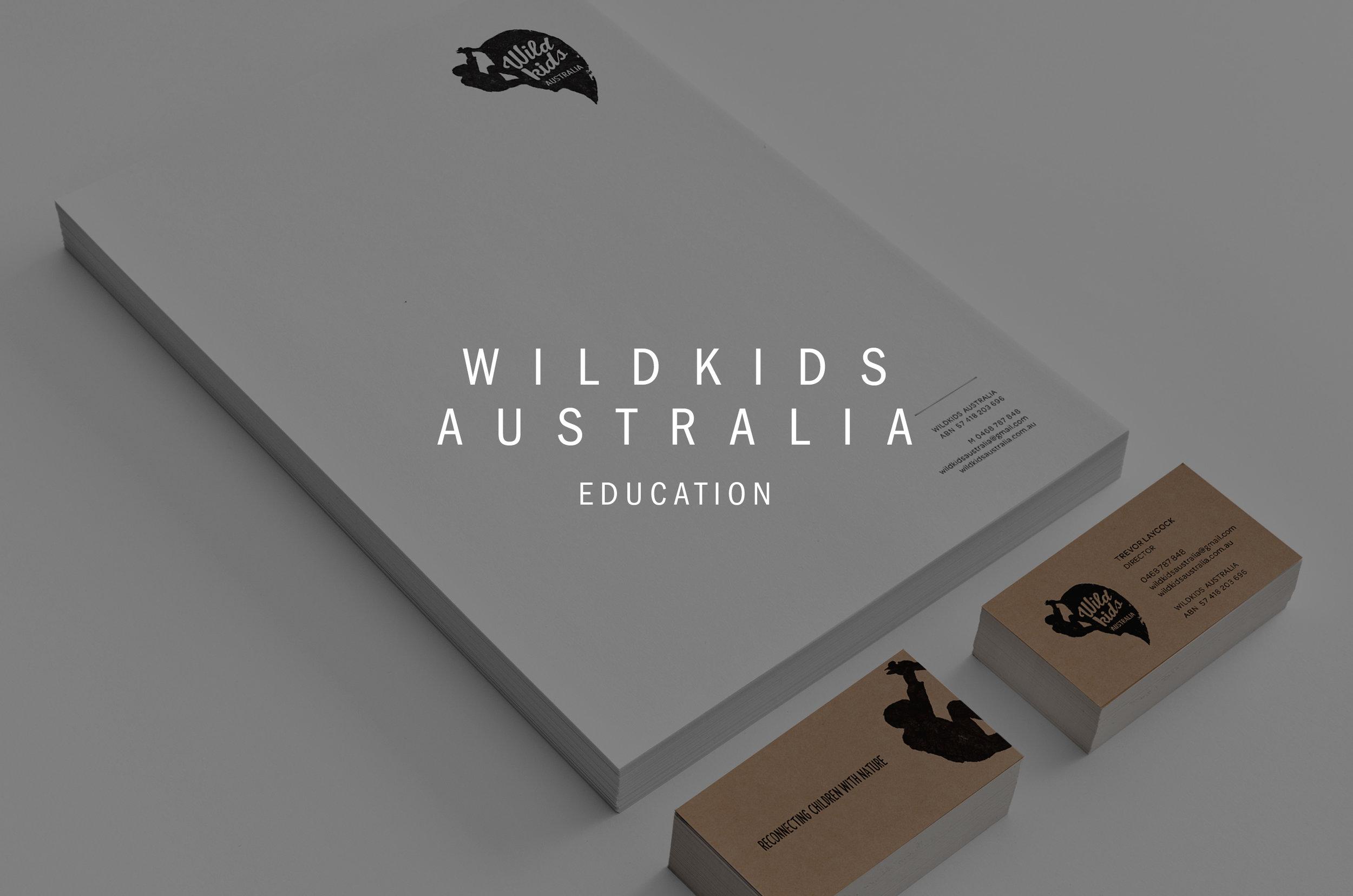 Wildkids Australia