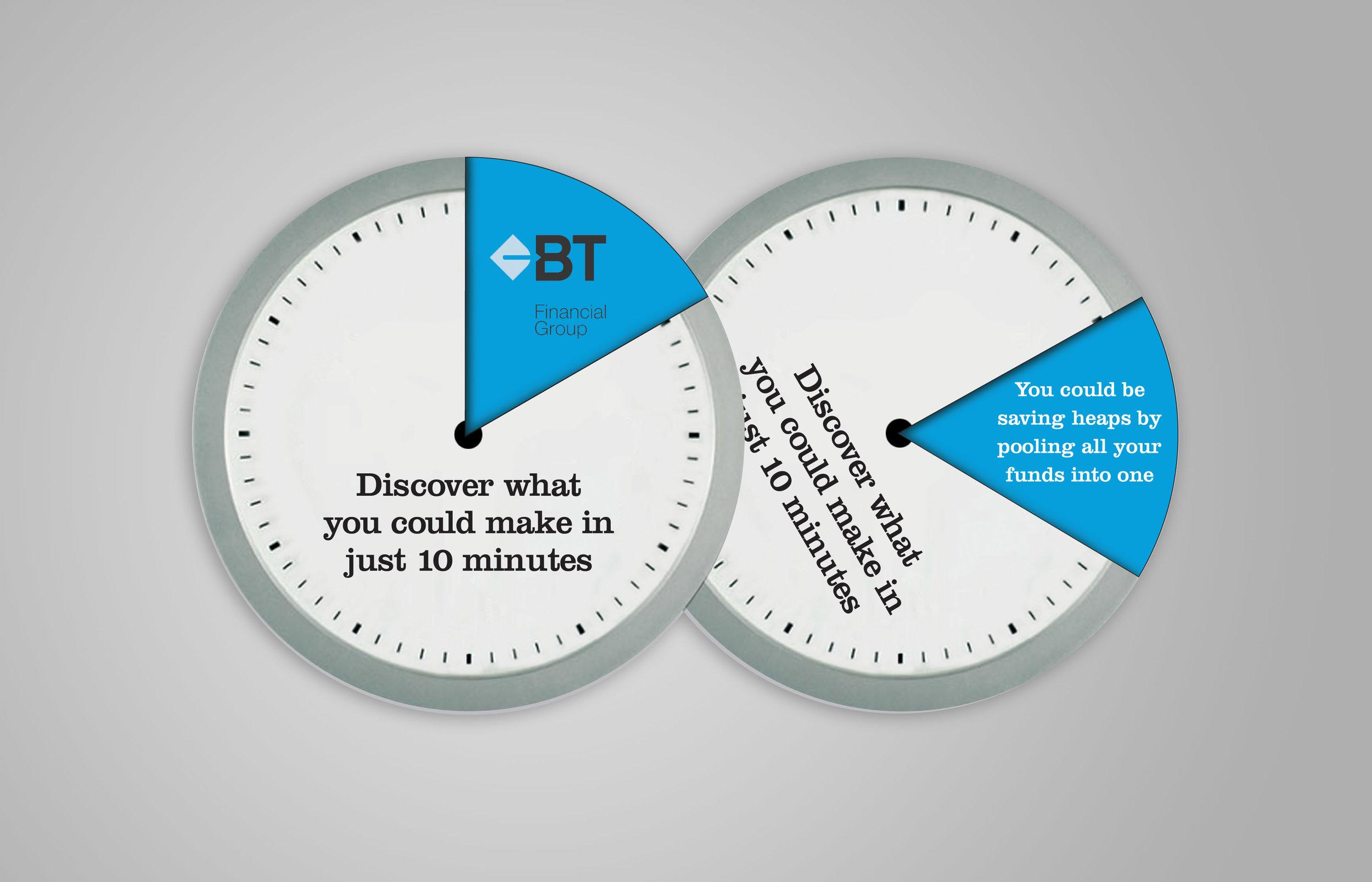 BT10minute_Action.jpg
