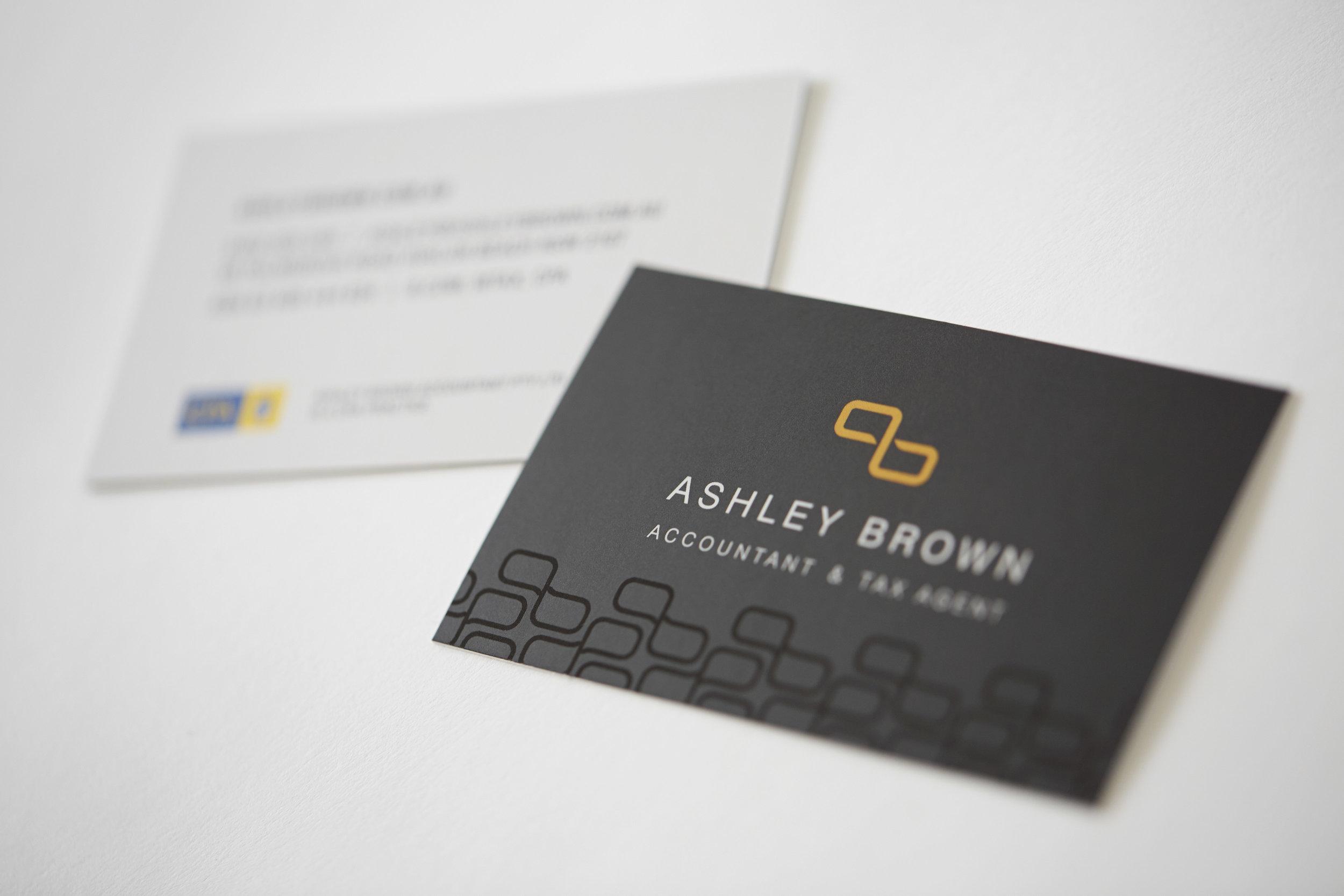 AB2_card2_10625.jpg