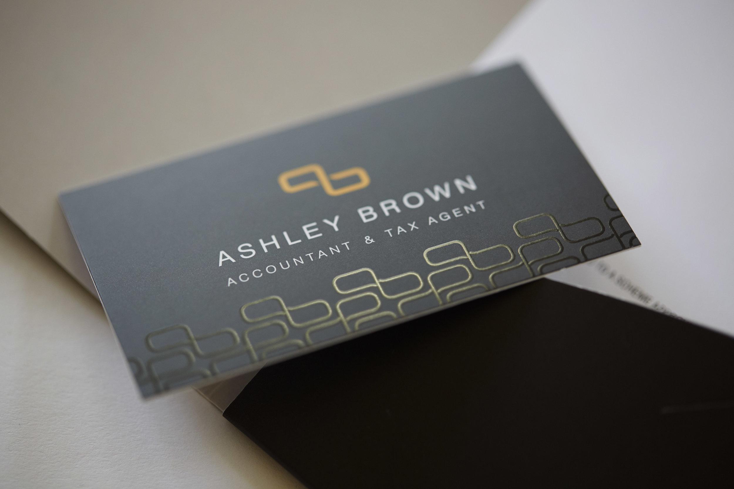 ashleybrown.com.au