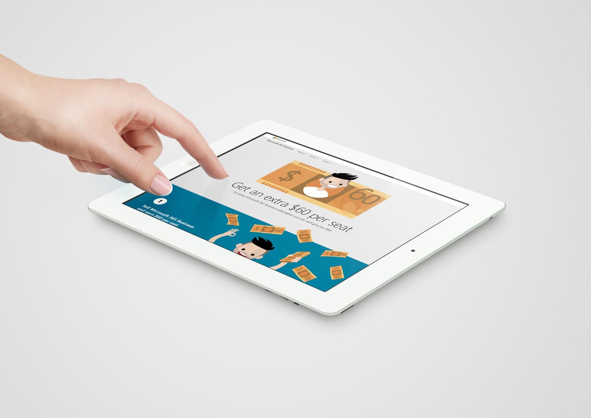 MS365B_TabletPad-Mock.jpg