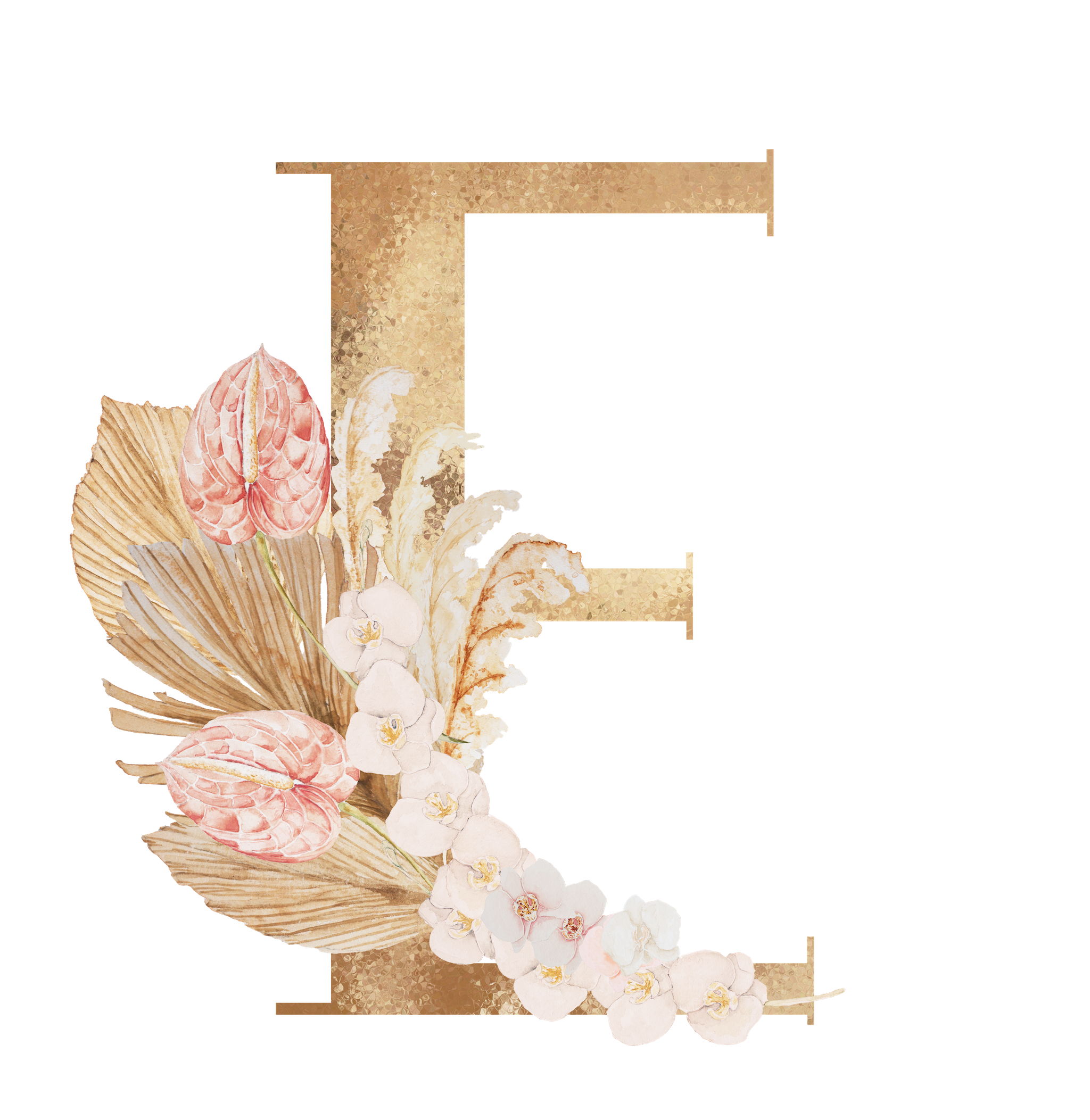 letter-e.png