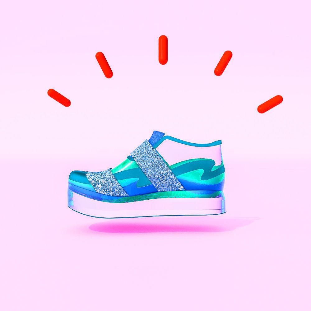 veradepont_shoe1.jpg