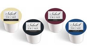Trump Pods