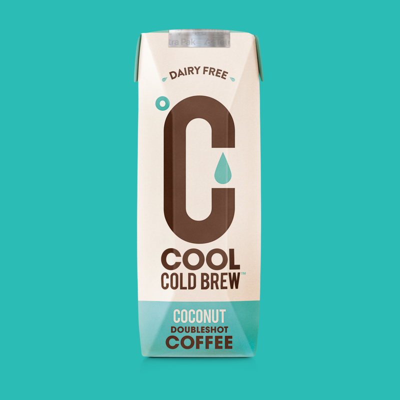 CCB Coconut.png