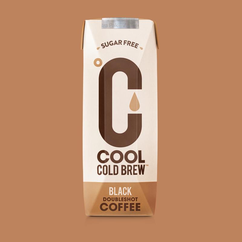 CCB Black.png