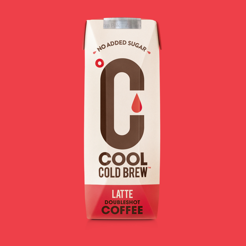 CCB Latte.png