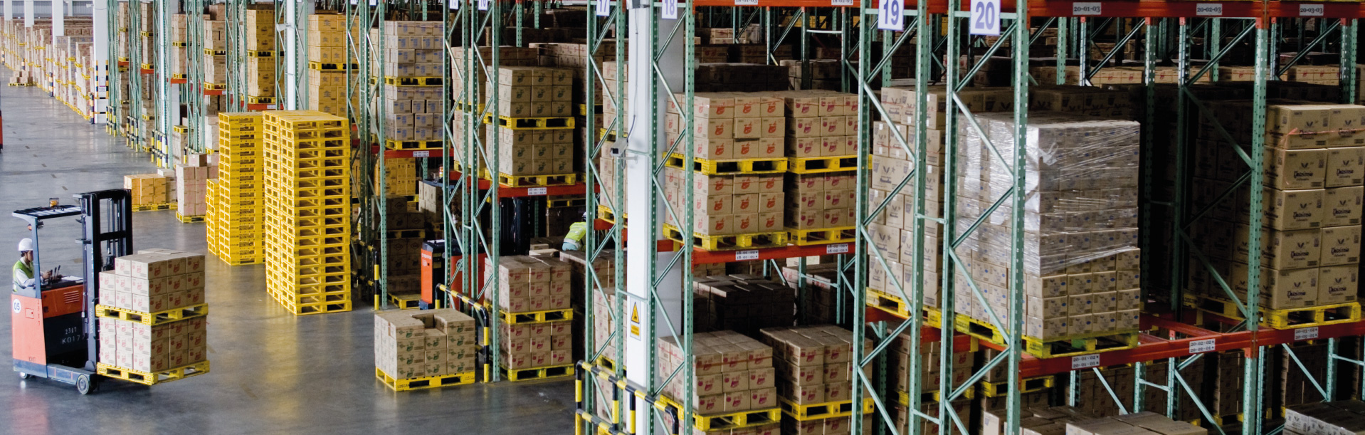 warehouse-inventory-photo