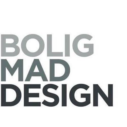 bolig-mad-design.jpg