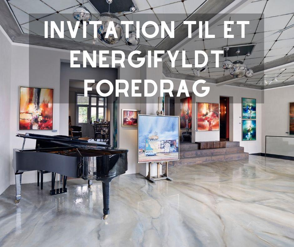 Invitation-til-et-engergifyldt-foredrag.jpg