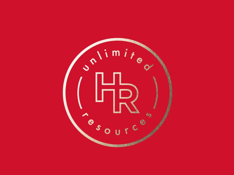 Logo-Gold-Foil-On-Red.jpg