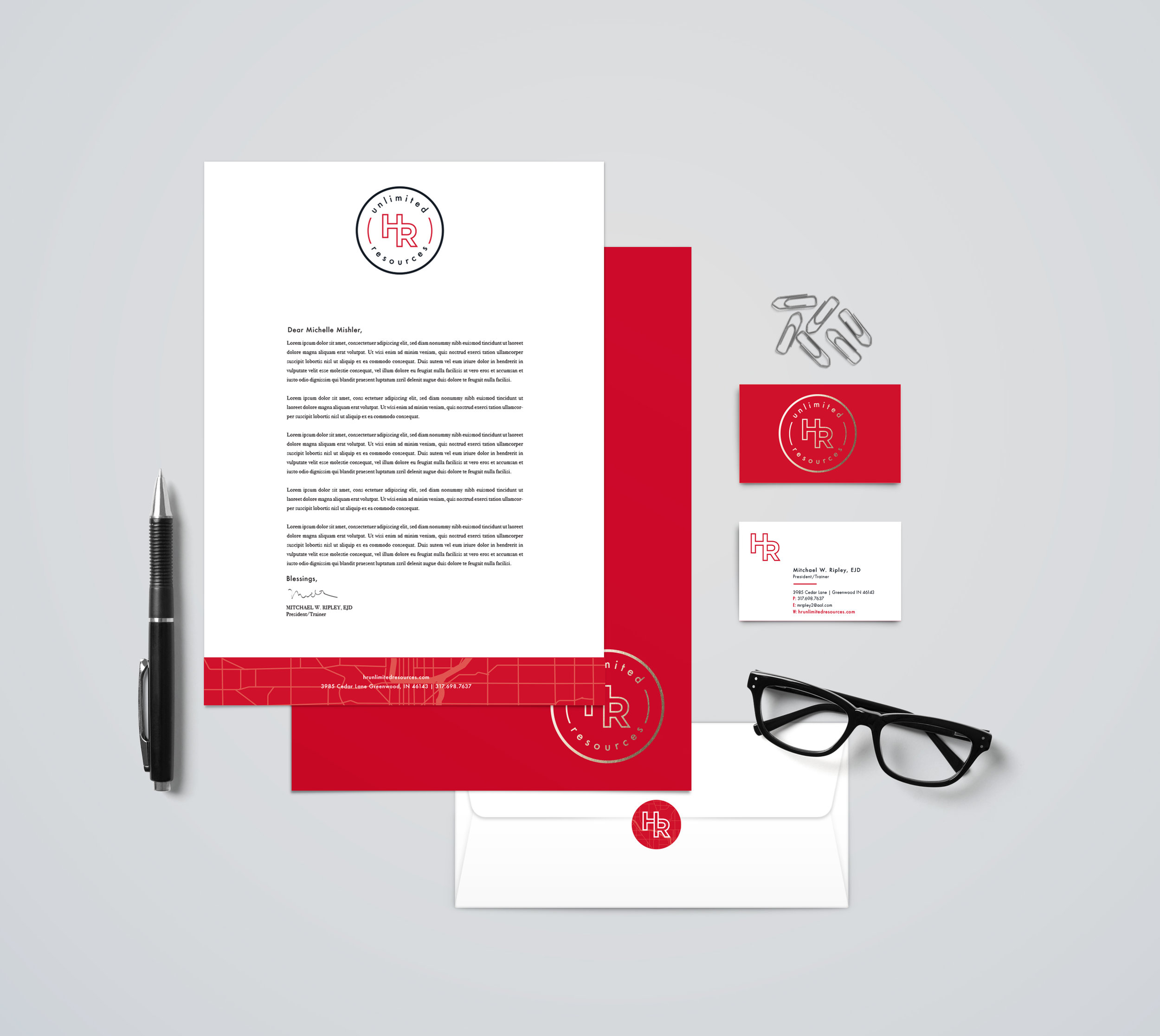 Branding-Identity-Mock-Up-2.jpg