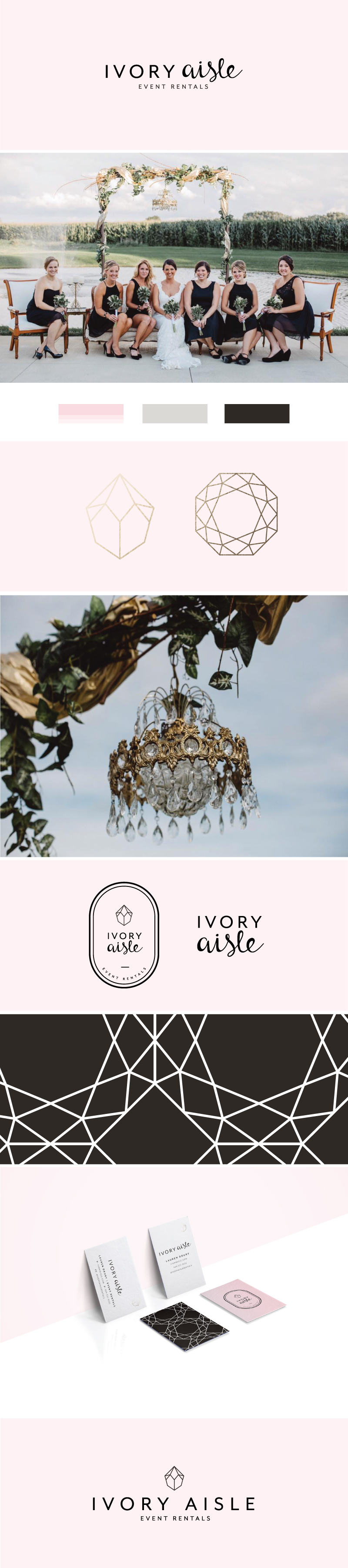 Ivory-Aisle-Logo-Presentation-2.jpg