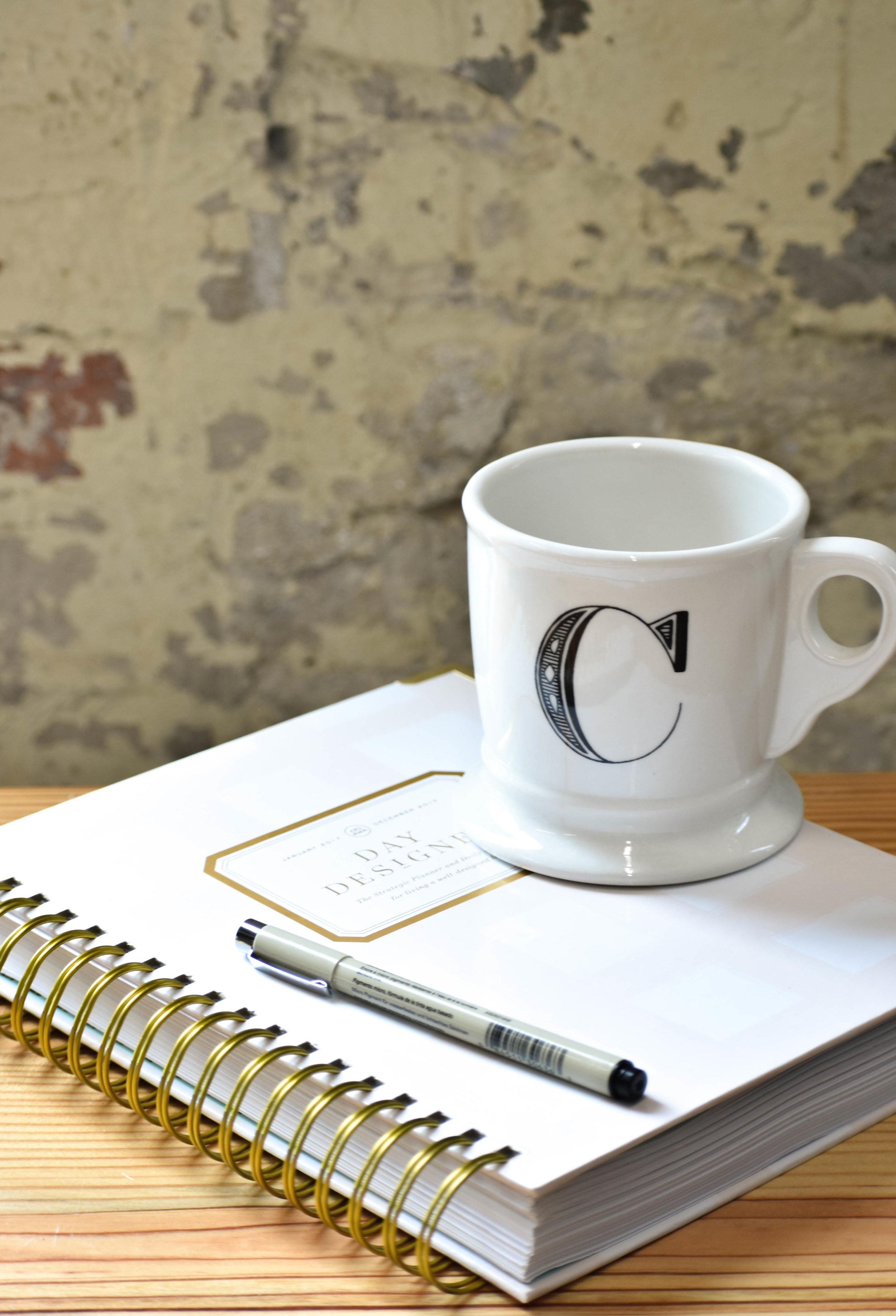 Brock-Mishler-Design-Co-Day-Designer-Planner-1.jpg
